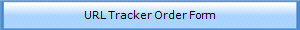 URL Tracker Order Form